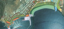 Planeamiento,  Urbanismo y Arquitectura