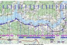 Proyecto de Construcción de la RN6. Lote Nº1 Ziguinchor – Tanaff