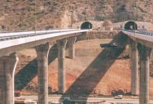 Carretera Autopista GC-1. Tramo: Arguineguín – Puerto Rico