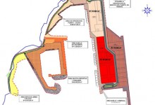 Plan Especial de Ordenación de la Zona de servicio del Puerto del Rosario